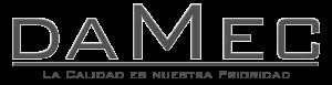 DAMEC - Laboratorio para la Construcción